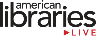 American Libraries Live