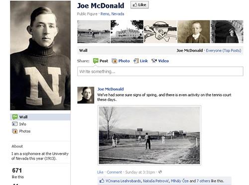 joemcdonaldfacebookpage4web