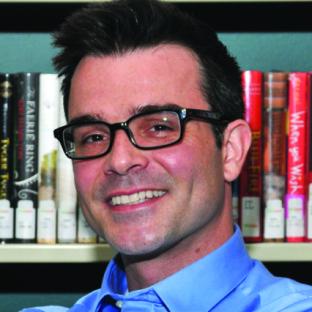 Newsmaker: Brian Bannon