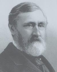 Richard Pratt Spencer