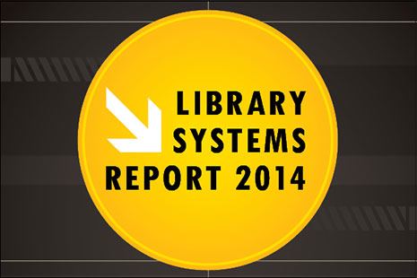 Library Systems Report 2014