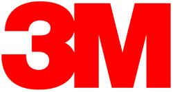 3M Logo - RGB Pro Size1