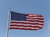 800px-Flag_of_the_USA_Oct2011.jpg