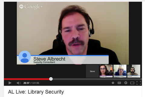 ALLive0508LibrarySecurity.png