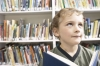 Child-as-reader.jpg