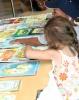 ChildrenAtDiaBookGiveaway.jpg