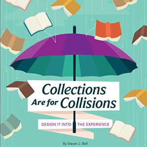 CollectionsCollisions.jpg