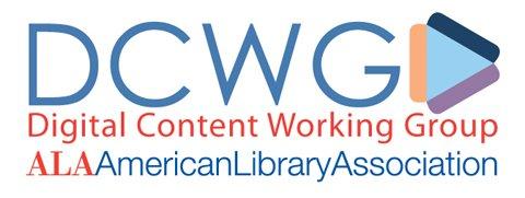 DCWG-logo-12July2013-copy[1].jpg