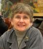 Joanna-Hurwitz.jpg