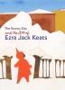 Keats-Catalogue-Front-Jacke.jpg