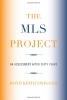 MLSProject.jpg