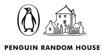 PenguinRandomHouse.jpg