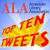 TOP-TEN-TWEETS_logo.jpg
