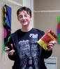Teen-Read-Week-winner-2010.jpg