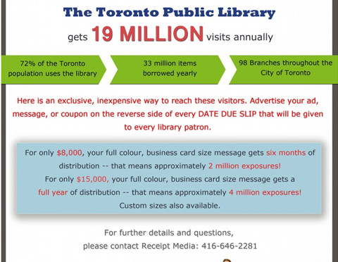 Toronto%20Public%20Library%20Campaign%20cropped_online.jpg