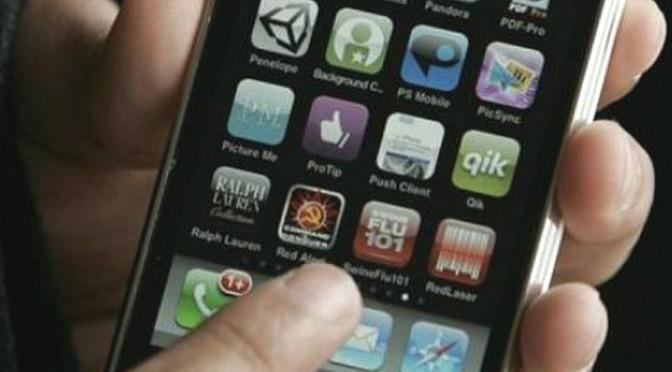 ala21013-great-apps.jpg
