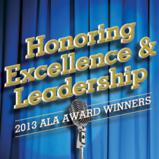Honoring Excellence and Leadership
