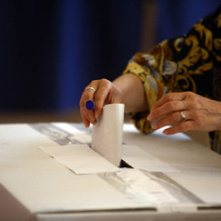 Election Day: 6 Referenda to Watch