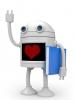 bookingrobot.jpg