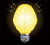 brainbulb.jpg