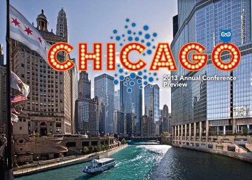 chicago_current.jpg