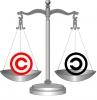 copyrightscales.jpg