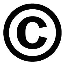 copyrightsymbol.jpg