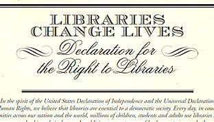 declaration[2].jpg