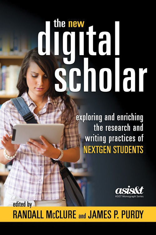 dig_scholar--web.jpg