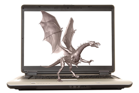 dragononcomputer.jpg