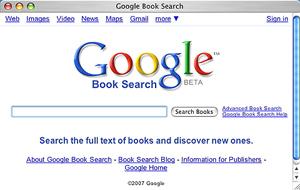 googlebooksearch.jpg