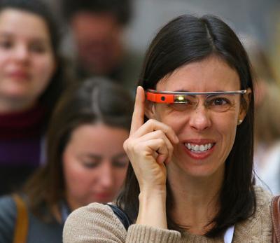 googleglass2.jpg
