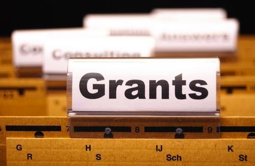 grantsimage.jpg