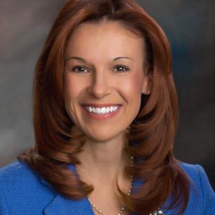 Newsmaker: Kirsten Baesler