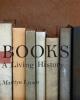 librarianslibrary.jpg