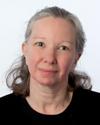 Linda W. Braun
