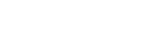 American Libraries Magazine