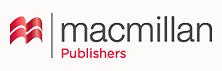 macmillian[1].png