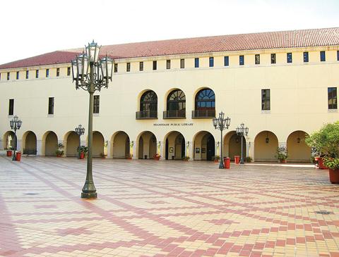 miami-dade-public-library.jpg