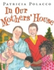 mothers_house_cover_web.jpg