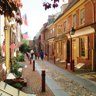 Philadelphia: 2014 Midwinter Preview