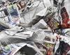 quam-random-newspapers.jpg