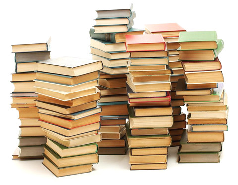 stacksofbooks4web.jpg
