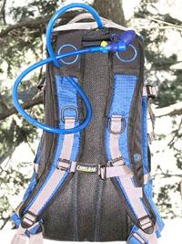 survivalskillsbackpack.jpg