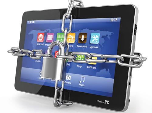 tablet_lock_drupal.jpg