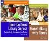 teen_books.jpg