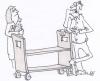 willsworld-cartoon-Record-A.jpg