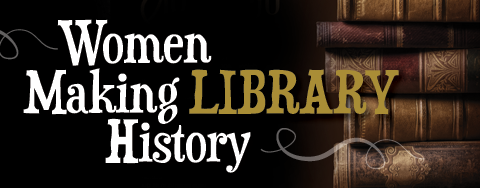 women_library_history.png