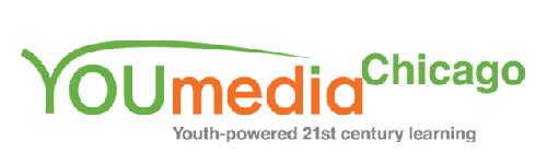 ym_logo_headerHPpublic3_0.png