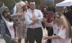 zombiesTroyZombies4web.jpg